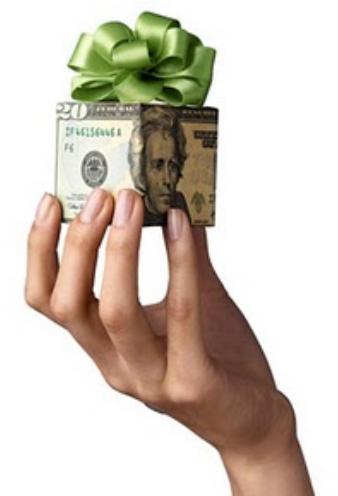 Форекс акции бонус при регистрации