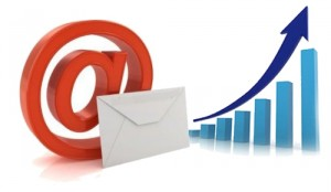 Email Marketing Seminar and Free Email Marketing Service