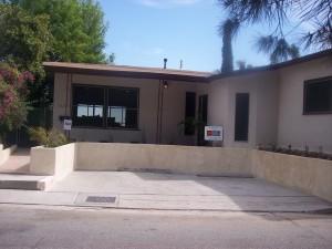 2628 Medlow Street Los Angeles CA 90065