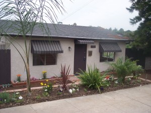 4804 Hub Street Los Angeles CA 90042