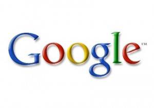 Get #1 Page Rank on Google for all Listings!