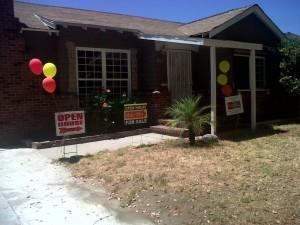 7349 Alabama Ave. Canoga Park, CA. 91303