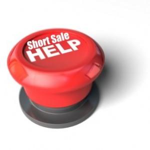 Short Sale Help
