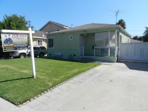 10222 Kauffman Avenue South Gate CA 90280