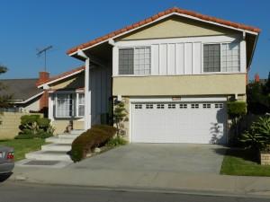 15506 Wilder Avenue Norwalk CA 90650