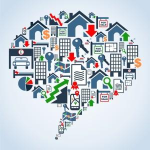 Building you Real Estate Blog part 2