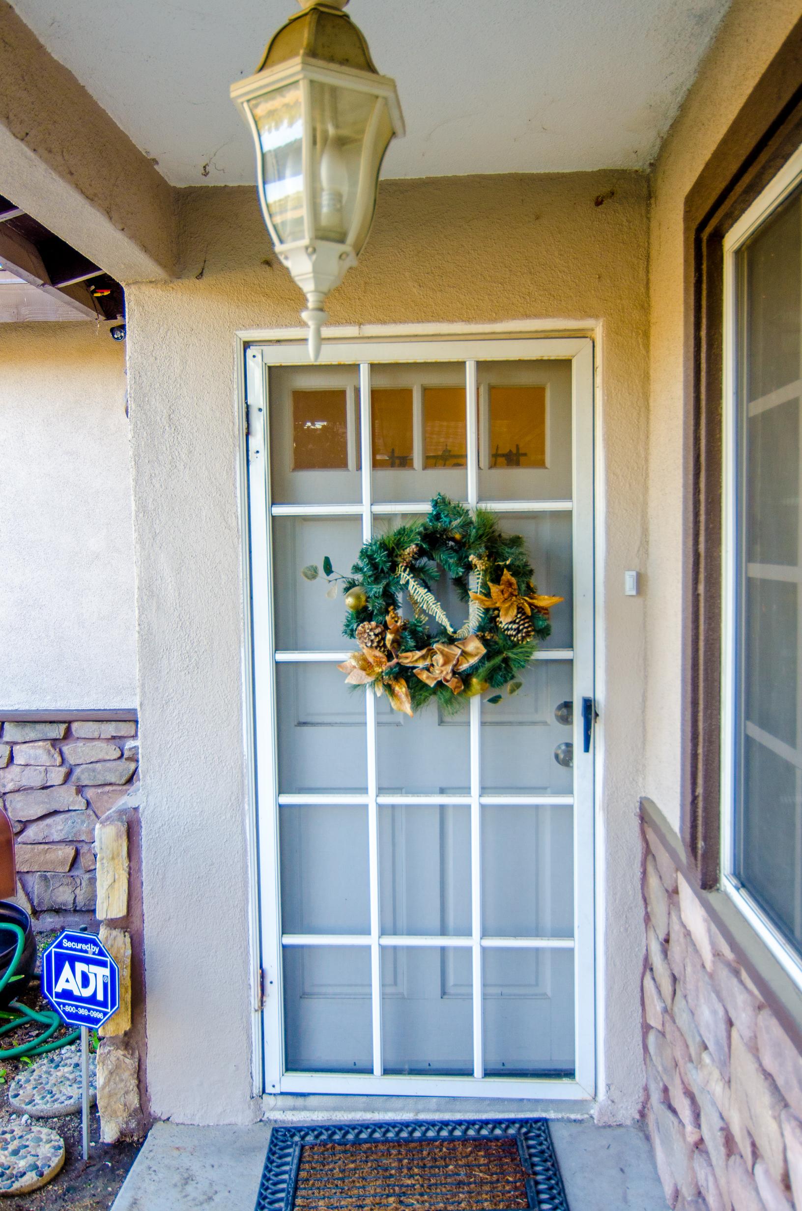 home for sale at 745 bartolo avenue montebello ca