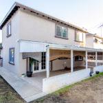 745 Bartolo Ave, Montebello, CA 90640
